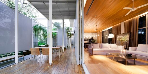 prime-nature-residence-department-of-architecture_primenature07