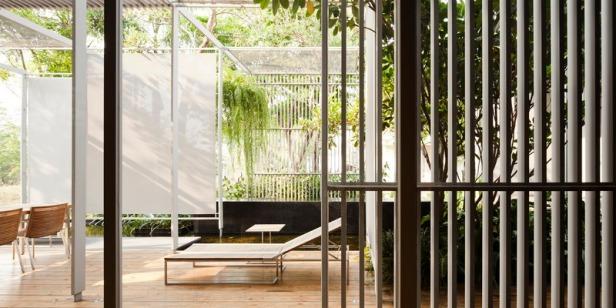 prime-nature-residence-department-of-architecture_primenature08