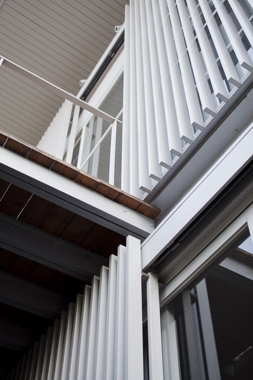 prime-nature-residence-department-of-architecture_primenature09
