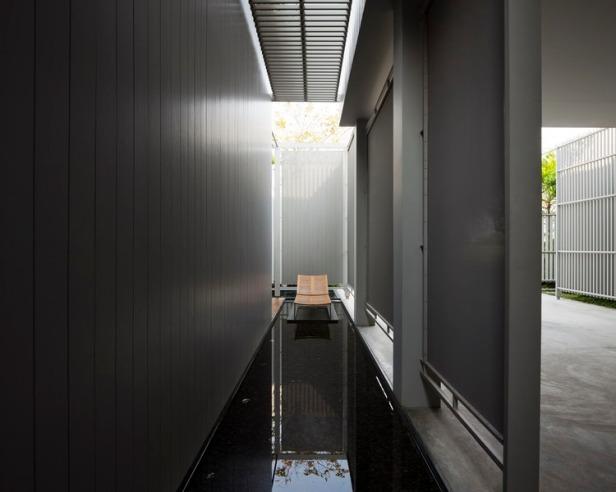 prime-nature-residence-department-of-architecture_primenature10