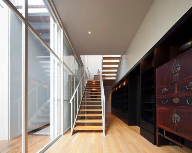 prime-nature-residence-department-of-architecture_primenature11