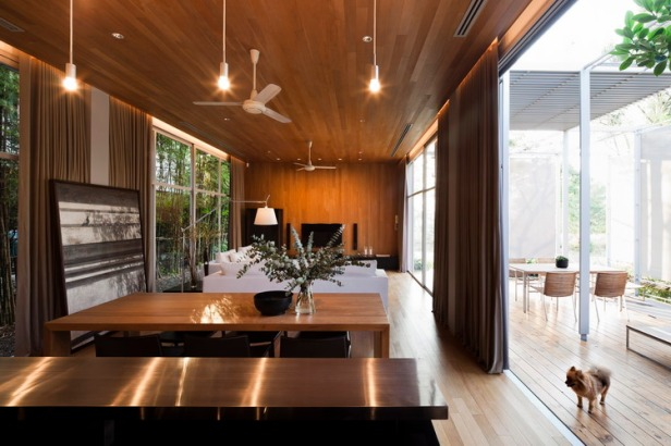 prime-nature-residence-department-of-architecture_primenature12
