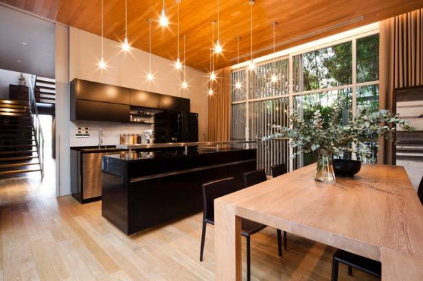 prime-nature-residence-department-of-architecture_primenature13