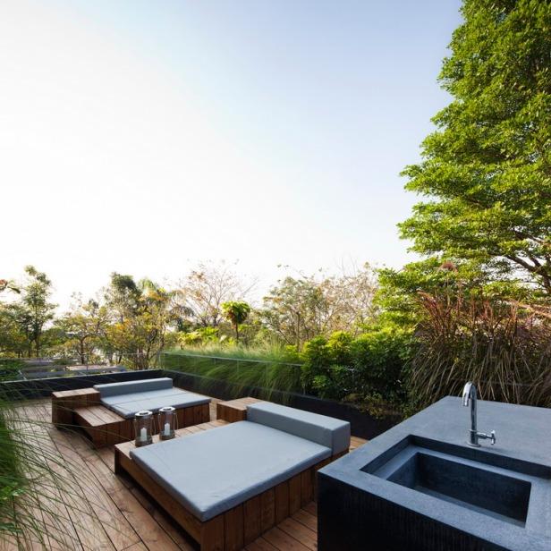 prime-nature-residence-department-of-architecture_primenature14