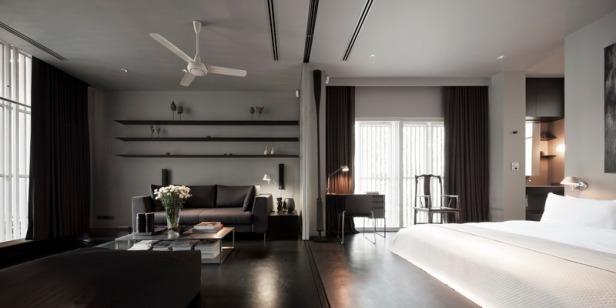 prime-nature-residence-department-of-architecture_primenature15