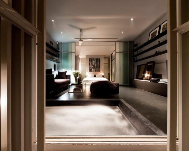 prime-nature-residence-department-of-architecture_primenature16