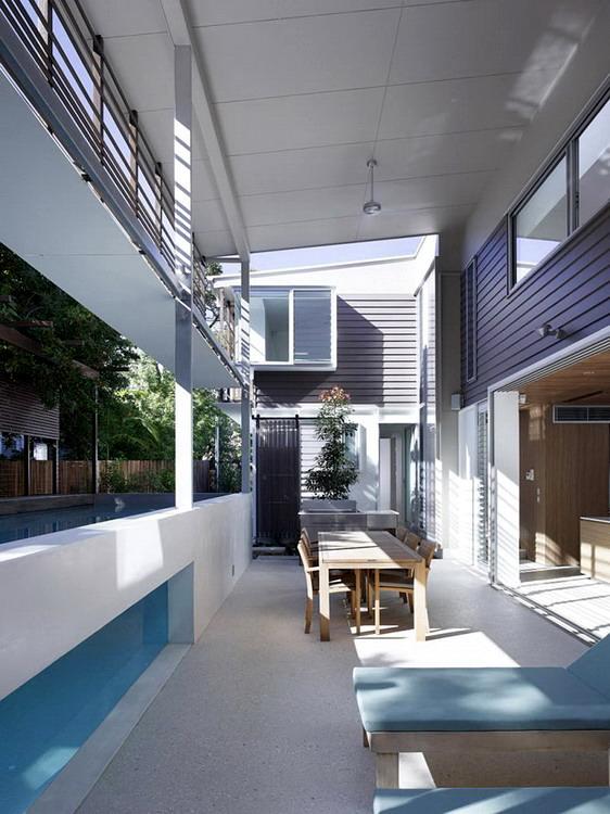 Sunshine-Beach-House-04