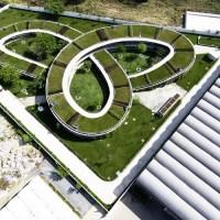 Farming Kindergarten | Trường Mẫu giáo ở Biên Hòa, Đồng Nai - Vo Trong Nghia Architects