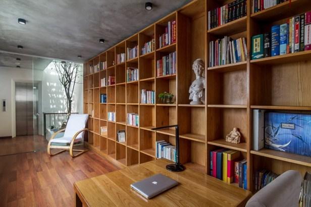 05_Library1_Hoang-Le-Copy
