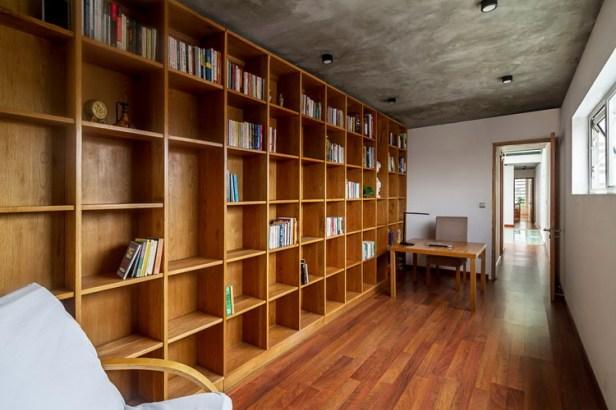 06_Library2_Hoang-Le-Copy