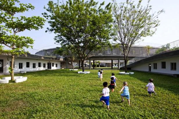 06_northern_courtyard