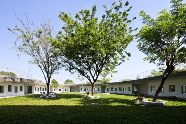 07_northern_courtyard