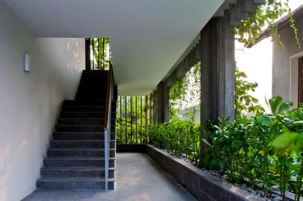 08_staircase-Copy