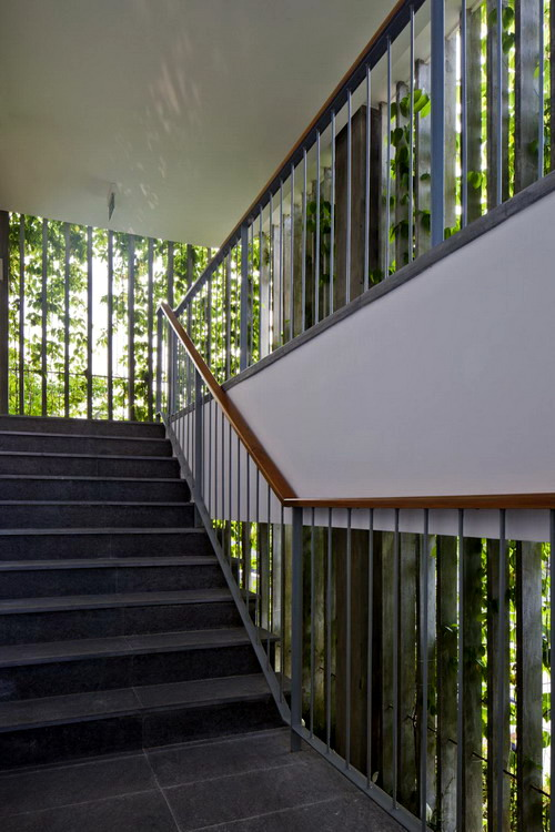 09_staircase-with-green-facade-Copy