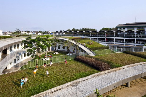 10_green_roof