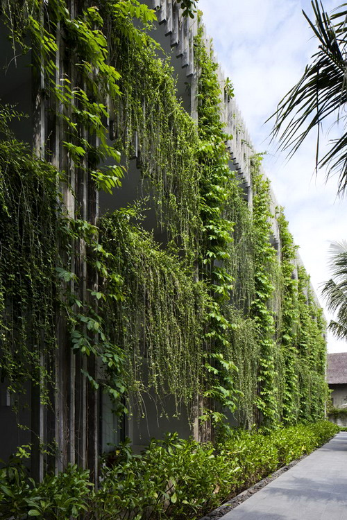 20_green-facade-Copy