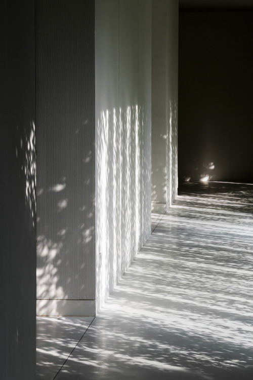 8_LightAndShadowWall_(3)