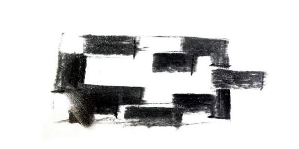 Concept-Sketch-Copy