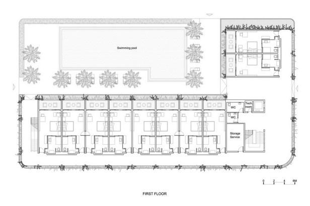 dw4_Hotel_plan_1st-Copy