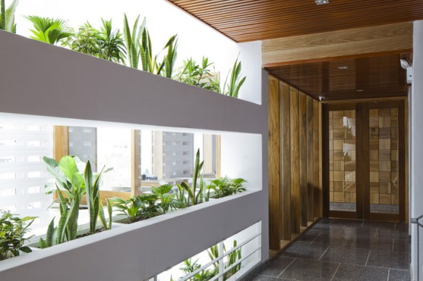 hotel-golden-holiday-in-nha-trang-trinh-viet-a-architects_14_corridor