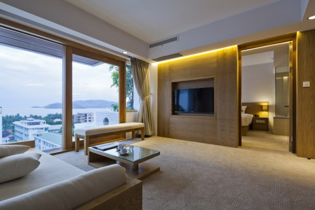 hotel-golden-holiday-in-nha-trang-trinh-viet-a-architects_26_guestroom