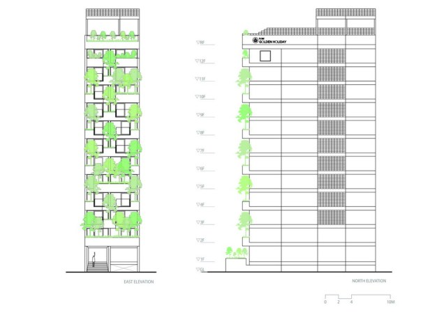 hotel-golden-holiday-in-nha-trang-trinh-viet-a-architects_elevation