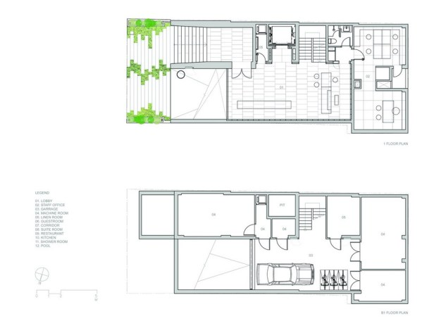 hotel-golden-holiday-in-nha-trang-trinh-viet-a-architects_plan-1-