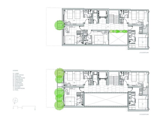 hotel-golden-holiday-in-nha-trang-trinh-viet-a-architects_plan-2-