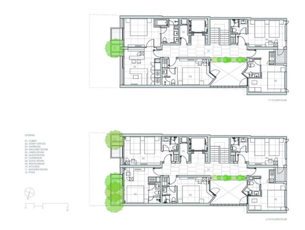 hotel-golden-holiday-in-nha-trang-trinh-viet-a-architects_plan-3-