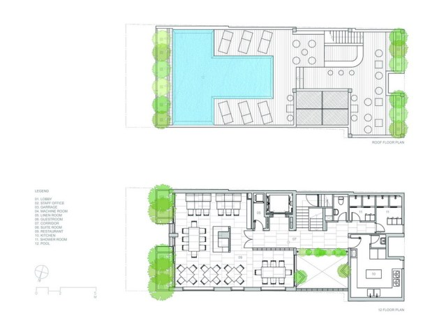 hotel-golden-holiday-in-nha-trang-trinh-viet-a-architects_plan-4-