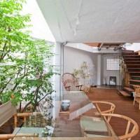 A21 House | Nhà ở Bình Thạnh, Tp. Hồ Chí Minh – a21 studio