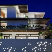 Indochina Villa Saigon | Biệt thự ở Quận 9, Tp. Hồ Chí Minh – MIA Design Studio