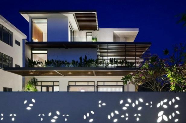 contemporary-villa_070515_01