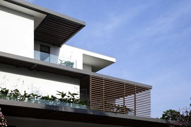 contemporary-villa_070515_04