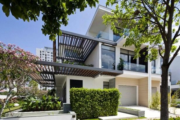 contemporary-villa_070515_05