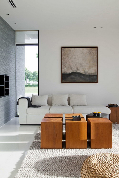 contemporary-villa_070515_10
