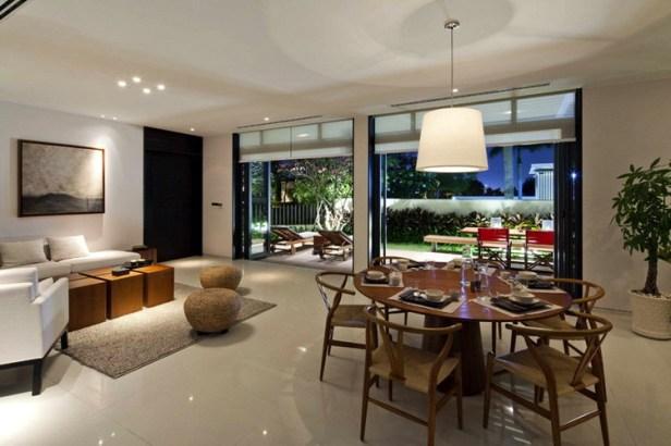 contemporary-villa_070515_11