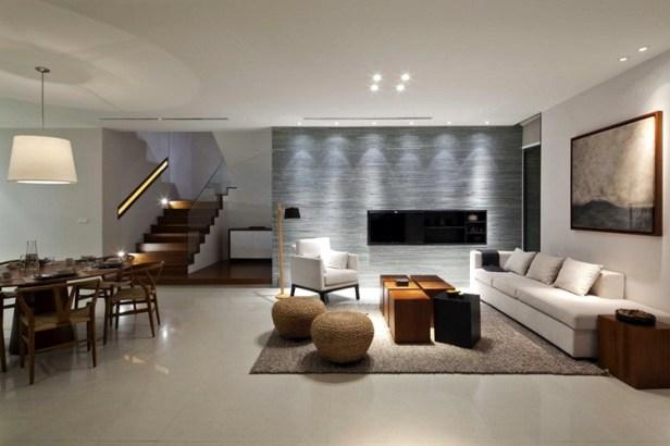 contemporary-villa_070515_13