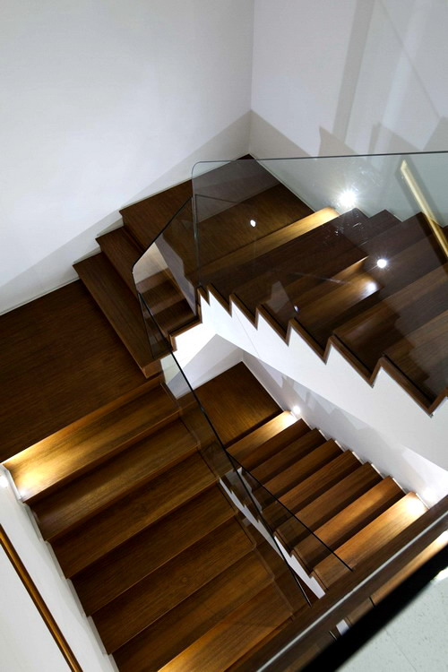 contemporary-villa_070515_14