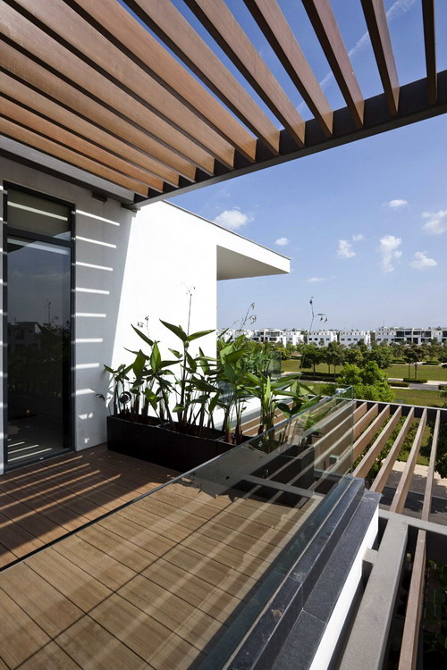 contemporary-villa_070515_15