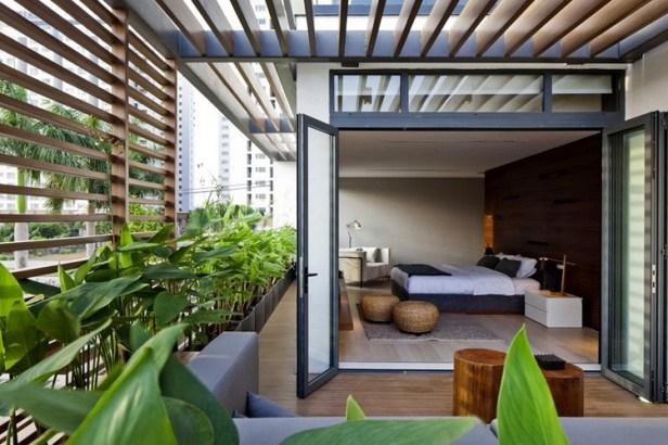 contemporary-villa_070515_16