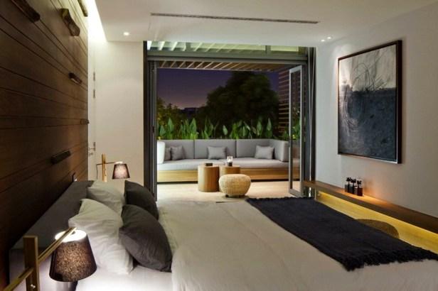 contemporary-villa_070515_17
