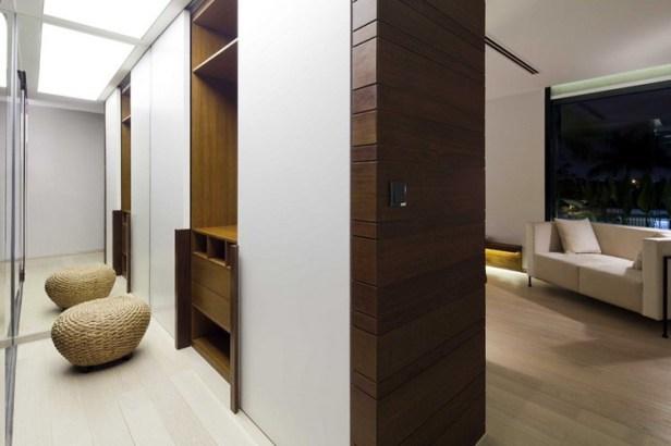 contemporary-villa_070515_20