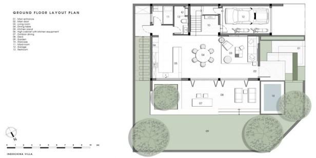 contemporary-villa_070515_25