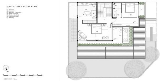 contemporary-villa_070515_26