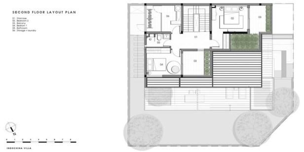 contemporary-villa_070515_27