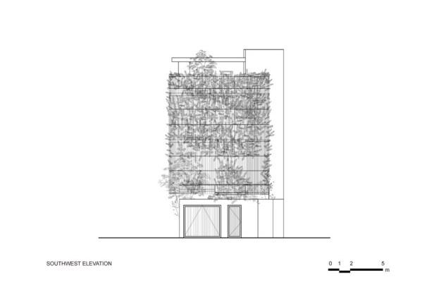 green-renovation-vo-trong-nghia-architects_elevation_-1-