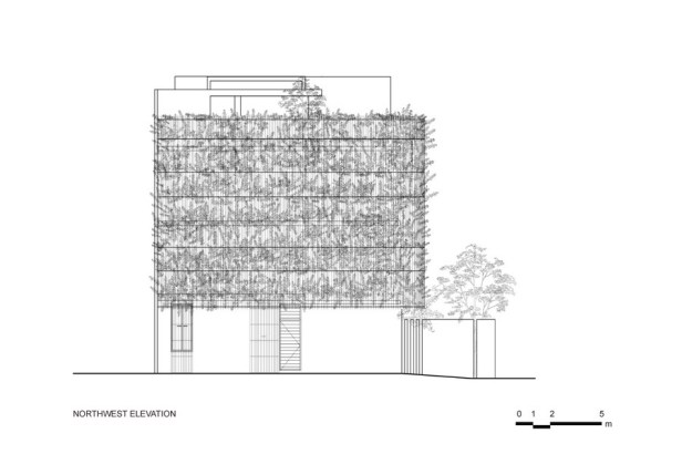 green-renovation-vo-trong-nghia-architects_elevation_-2-