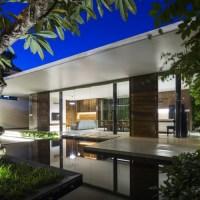 Drawers House | Nhà ở Vũng Tàu – MIA Design Studio